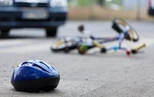 Hur många skadas i trafiken