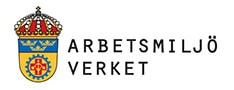 Arbetsmiljoverket & SafeAtWork Sweden