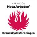 Safe@Work - Arrangör av Heta Arbeten